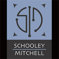 Schooley Mitchell of North Hampton