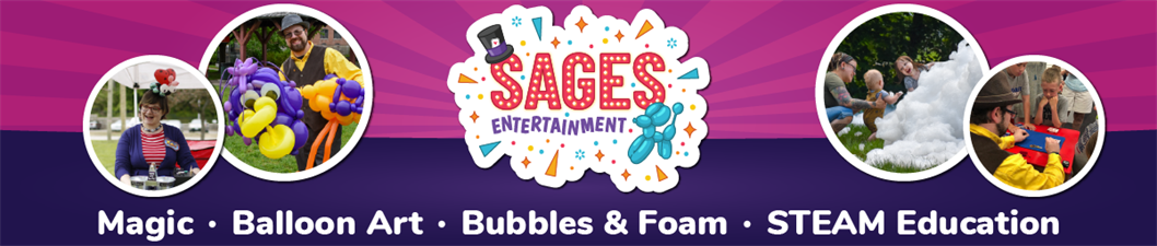 Sages Entertainment