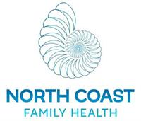 North Coast Family Health