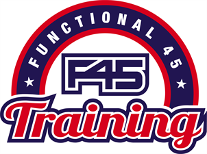 F45 Training South Portsmouth