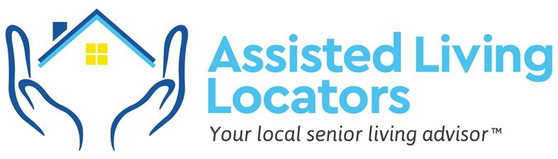 Assisted Living Locators of Portsmouth and surrounding communities