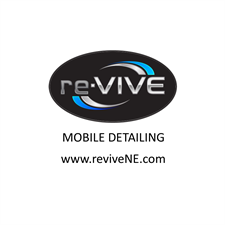 Revive Inc.
