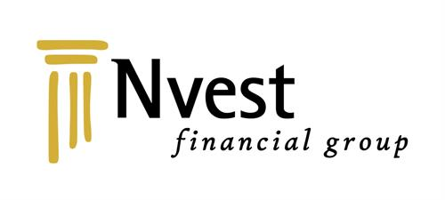 Nvest Financial Group, LLC