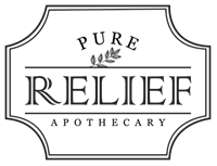 Pure Relief Apothecary