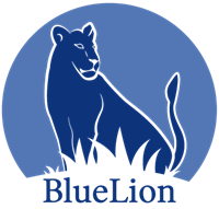 BlueLion LLC