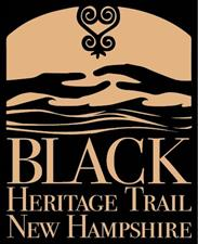Black Heritage Trail of New Hampshire, Inc
