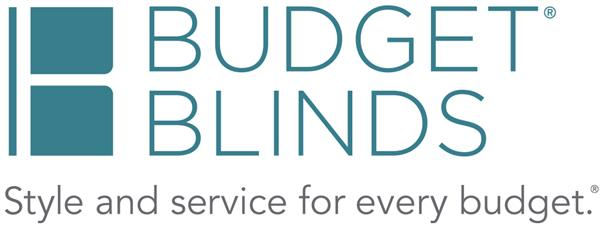 Budget Blinds of the Seacoast