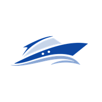 Capt'n Quigs Marine Services, LLC