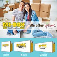 Gallery Image Mi-Box_options.jpg