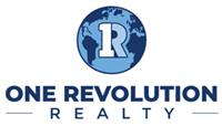 One Revolution Realty