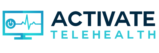 Activate TeleHealth