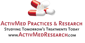 ActivMed Practices & Research, Inc.