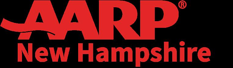 AARP-NH