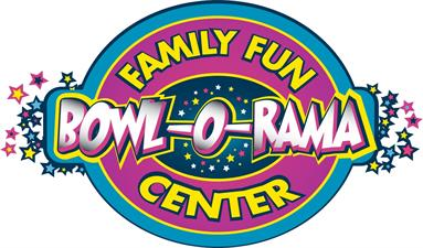 Bowl-O-Rama Family Fun Center