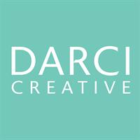 Darci Creative