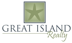 Great Island Realty, LLC
