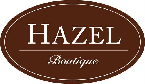 Gallery Image hazel_logo_A.jpg