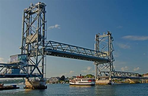 Gallery Image 47-ferry-under-bridge.jpg