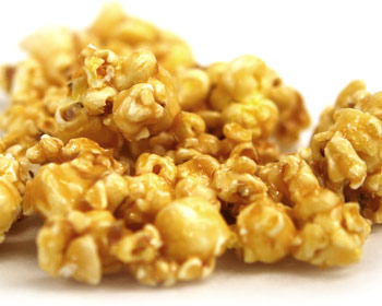 Gallery Image Caramel_Corn_serving.jpg