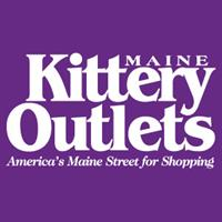 Kittery Outlets Labor Day Sale Event