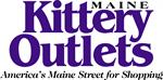 Kittery Outlets, The