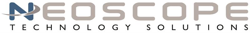 Neoscope Technology Solutions