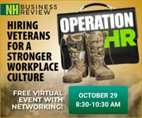 Sen. Jeanne Shaheen to speak at NHBR's Operation HR virtual event - Register today!