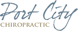 Port City Chiropractic P.L.L.C.