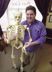 Gallery Image chiropractic-patient.jpg