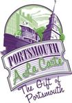 Portsmouth a La Carte