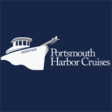 Portsmouth Harbor Cruises