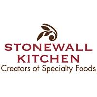 Stonewall Kitchen Company Store