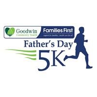 10th Annual Father's Day 5K at Margaritas