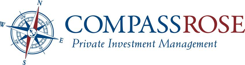 Compass Rose Private Investment Mgmt