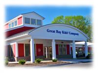 Great Bay Kids' Co, Inc.