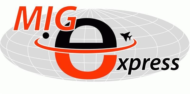 MIG Express