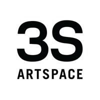 3S Artspace YART Sale - Online Auction