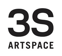Summertime at 3S Artspace