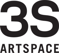 3S Artspace reopens Gallery with two exhibits: 50 Views of the Piscataqua featuring works by Rachel Burgess /  Abstraction featuring works by MJ Blanchette, Rebecca Klementovich, and Kathleen Robbins