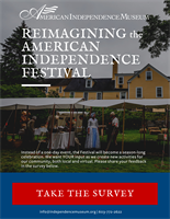 American Independence Museum re-imagines Independence Festival