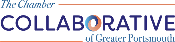 Chamber Collaborative of Greater Portsmouth, The