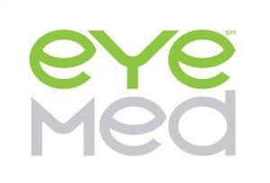 Gallery Image EyeMed-logo-300x204.jpg
