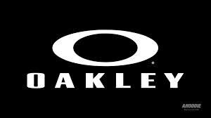 Gallery Image Oakley_logo.png