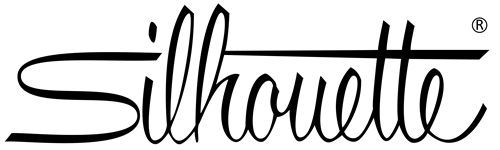 Gallery Image Silhouette_logo_logotype.png
