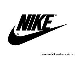 Gallery Image nike_logo.png