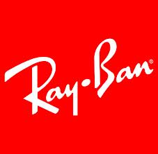 Gallery Image rayban_logo.png