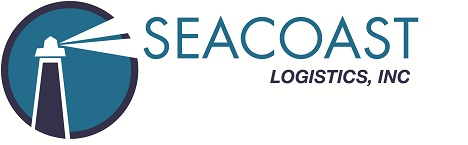 Seacoast Logistics Inc.