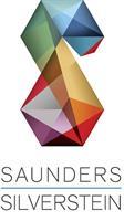 Saunders & Silverstein LLP