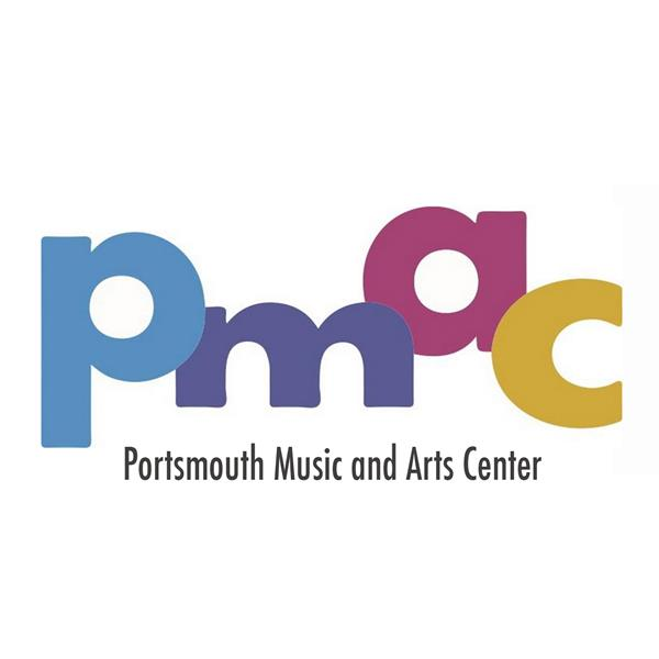 Portsmouth Music and Arts Center (PMAC)