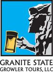 Granite State Growler Tours